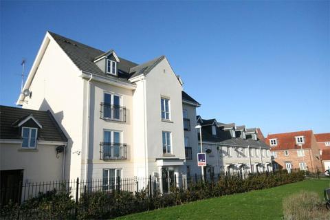2 bedroom apartment to rent - Pintail Close, Cheltenham