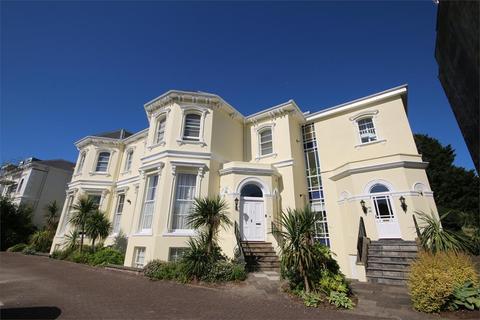 3 bedroom flat to rent - Malvern Road, Cheltenham