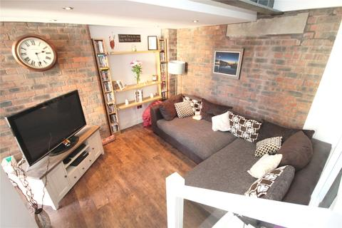 2 bedroom property with land to rent - Paragon Mill, Cotton Street, Manchester, Greater Manchester, M4