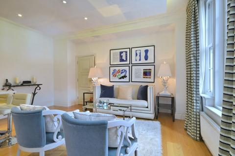 1 bedroom flat to rent - Avenfield House, Mayfair, London, W1K