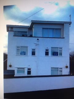 2 bedroom flat to rent - Roman Bank, Sutton on Sea