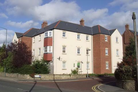 2 bedroom flat to rent - Taylor Court, Carrville, DURHAM