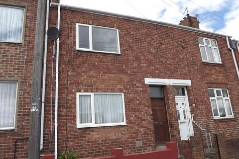 2 bedroom terraced house to rent - Front Street, Pity Me, Durham, DH1