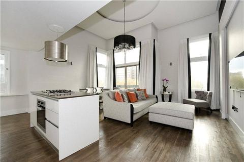 3 bedroom flat for sale - The Water Gardens, Hyde Park, London