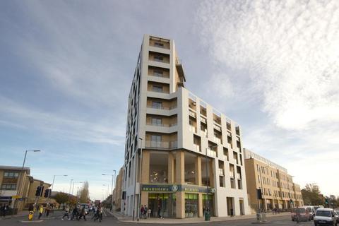 2 bedroom apartment to rent - Marque House, 143 Hills Road, Cambridge