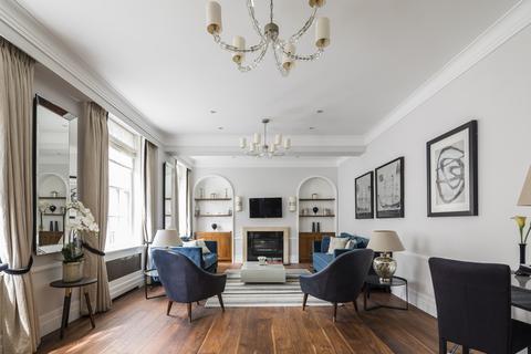 4 bedroom flat for sale - North Row, Mayfair, London, W1K