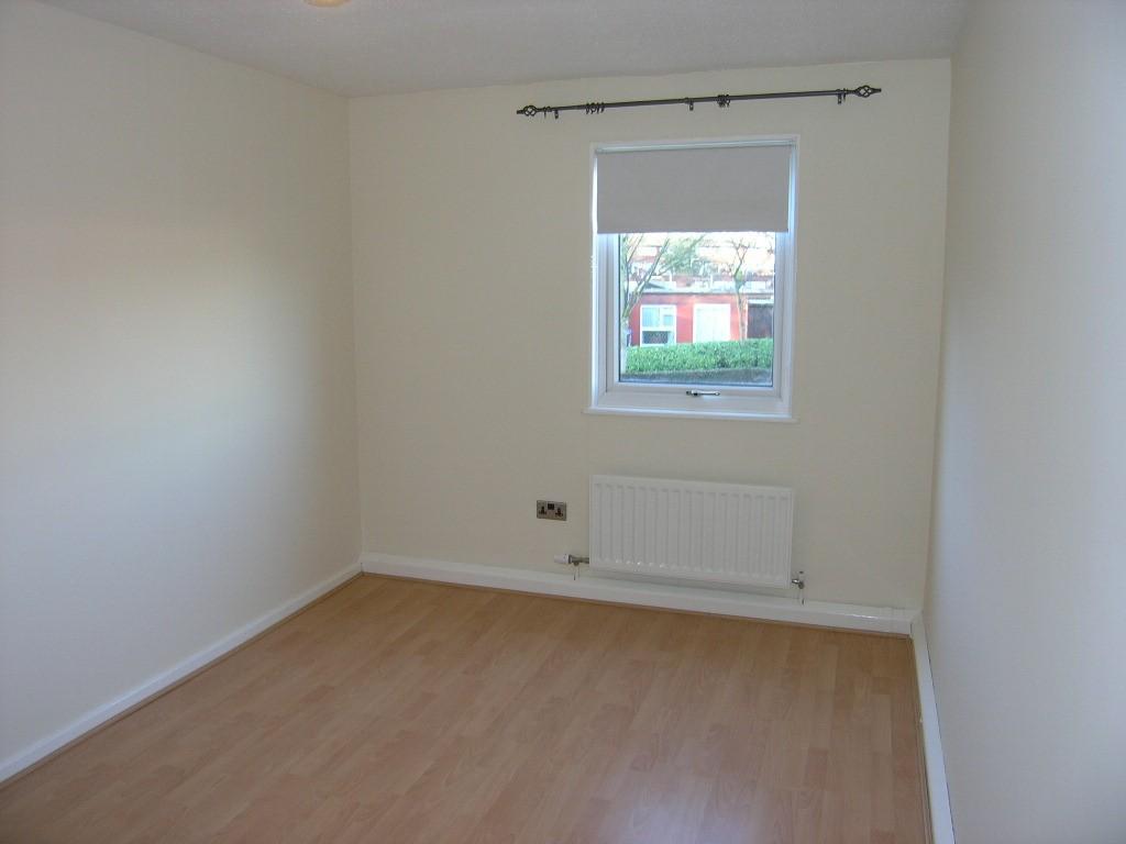 Bodmin Close Brookvale Runcorn 3 Bed Townhouse To Rent 550 Pcm 127 Pw