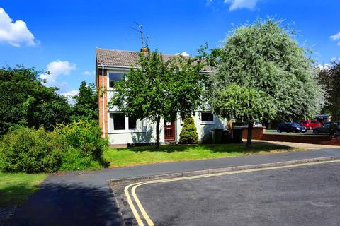 6 bedroom detached house to rent - Almoners Avenue, Cambridge