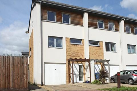 3 bedroom end of terrace house to rent - Broomhill Way, Hamworthy