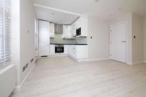 1 bedroom flat to rent - Queensway, Bayswater W2