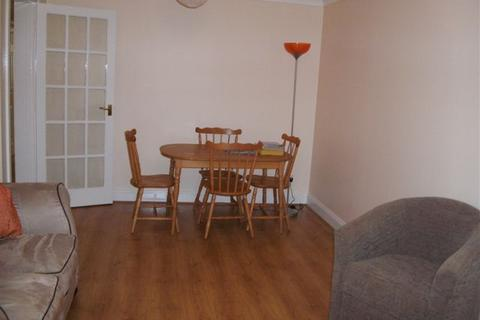 2 bedroom ground floor flat to rent - Middleton Court, Sandyford, Newcastle upon Tyne NE2