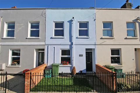 2 bedroom terraced house for sale - Tivoli, Cheltenham