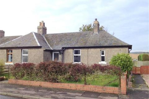 2 bedroom cottage to rent - 62 Lady Nina Square, Coaltown of Balgonie, Fife