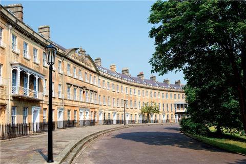 3 bedroom maisonette for sale - Apartment 13, Somerset Place, Bath, BA1
