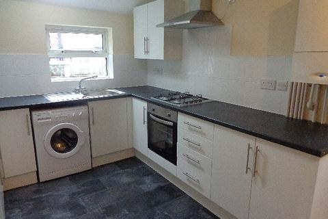 4 bedroom house to rent - Cawdor Road, Fallowfield, Manchester, M14