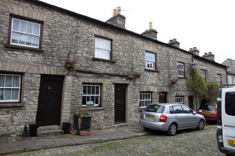2 bedroom terraced house to rent - Old Shambles, Highgate, Kendal, LA9 4TA