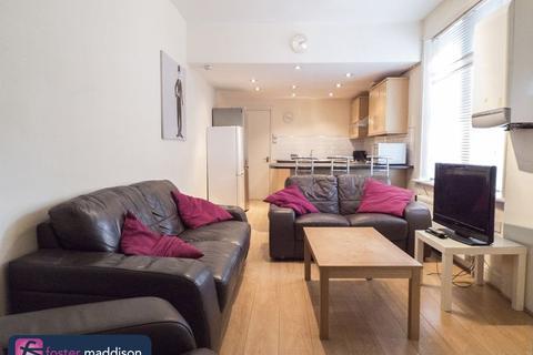 5 bedroom house to rent - 95pppw - 5 Bedrooms - Devonshire Place - Jesmond
