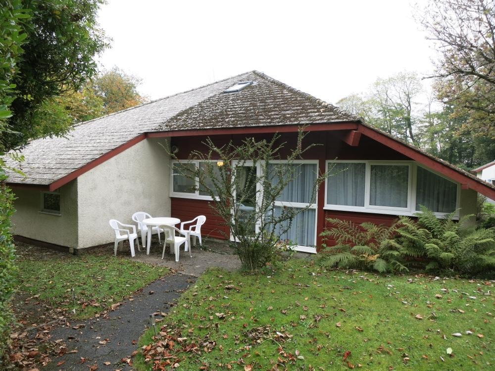 Property To Rent Llanteg