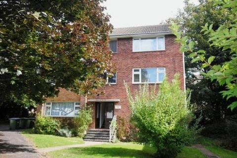 1 bedroom flat to rent - Weston Lane, Weston (Unfurnished)