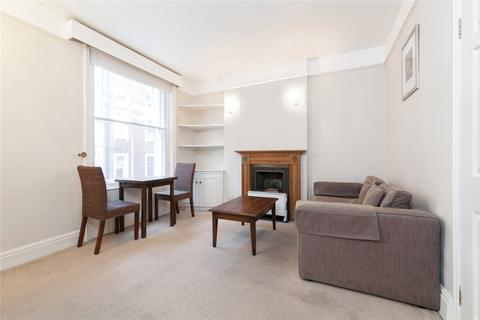 1 bedroom flat to rent - Little Russell Street, London