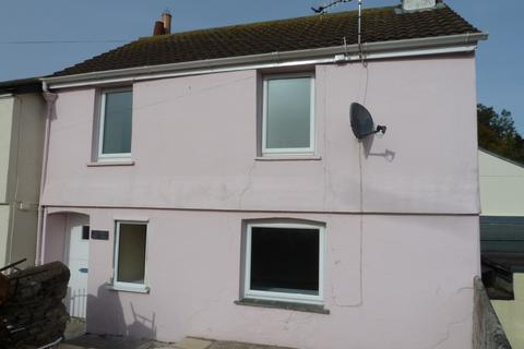 2 bedroom cottage to rent - East Rosewin Row, Truro, TR1