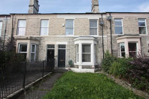 6 bedroom house to rent - Larkspur Terrace, Newcastle Upon Tyne