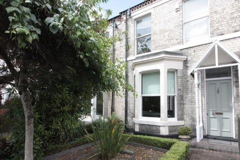 3 bedroom house to rent - Larkspur Terrace, Newcastle Upon Tyne
