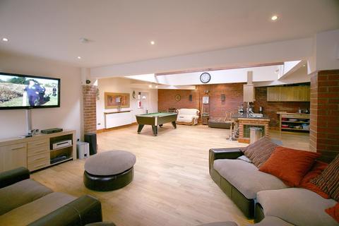 7 bedroom house to rent - Back Goldspink Lane, Newcastle Upon Tyne