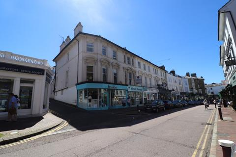 2 bedroom apartment to rent - High Street, TUNBRIDGE WELLS