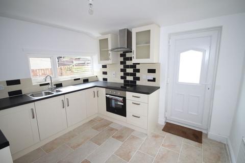 2 bedroom ground floor flat to rent - BULLER STREET, GRIMSBY