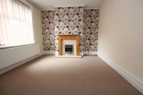 2 bedroom terraced house to rent - 302 Milnrow Road, Firgrove, Rochdale OL16 5BQ
