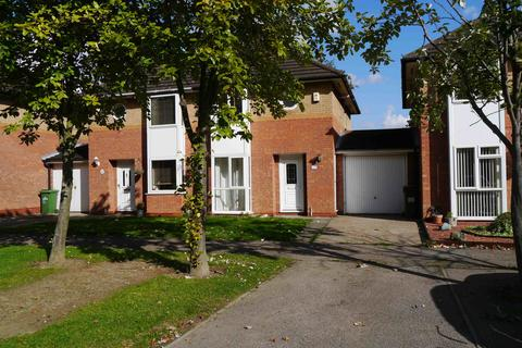 3 bedroom semi-detached house to rent - BOLBECK PARK - AVAILABLE 06/05/16
