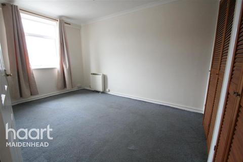 2 bedroom flat to rent - Bridge Avenue, Maidenhead, SL6 1RS