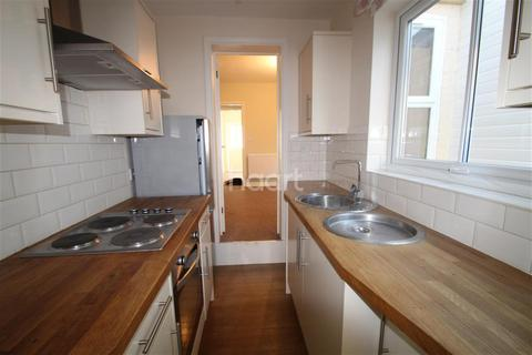 2 bedroom terraced house to rent - Marion Road, Thorpe Hamlet