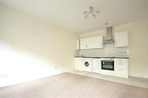 1 bedroom flat to rent - Finchley Road, St. Johns Wood, London