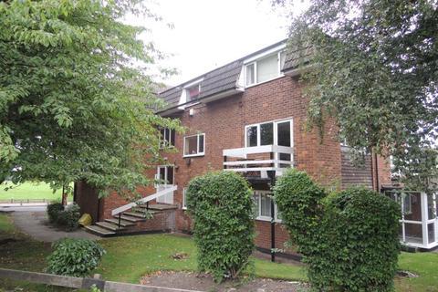1 bedroom flat to rent - Bromford Court, Bromford Lane, Ward End B8 2RS