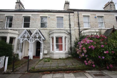 4 bedroom house to rent - Holly Avenue, Jesmond, Newcastle Upon Tyne
