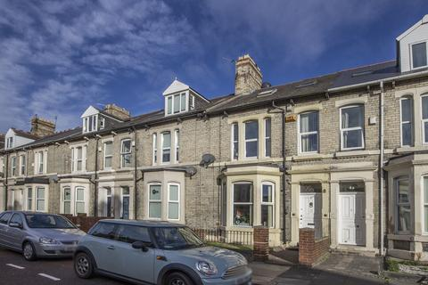 6 bedroom house to rent - Devonshire Place, Newcastle Upon Tyne