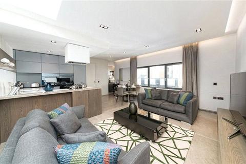 2 bedroom flat to rent - Babmaes Street, St. James's, London
