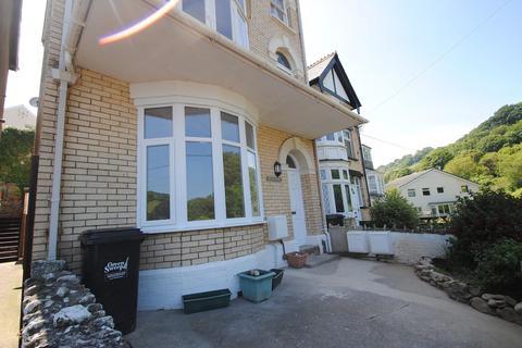 2 bedroom flat to rent - Beachcroft, Newberry Road