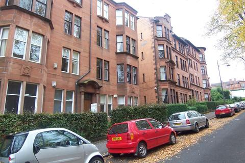 2 bedroom flat to rent - Queensborough Gardens, Flat 0/2, Hyndland, Glasgow, G12 9TU
