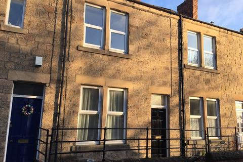 2 bedroom terraced house for sale - Argyle Terrace, Hexham