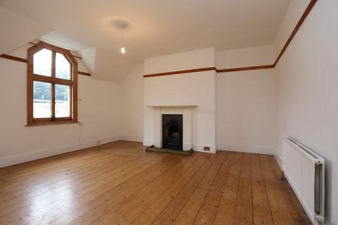 2 bedroom flat to rent - Clermont Terrace, Brighton