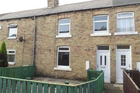2 bedroom terraced house for sale - Maple Street, Ashington, Two Bedroom Terraced House