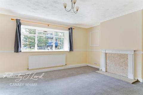 2 bedroom flat to rent - Padstow House, E14