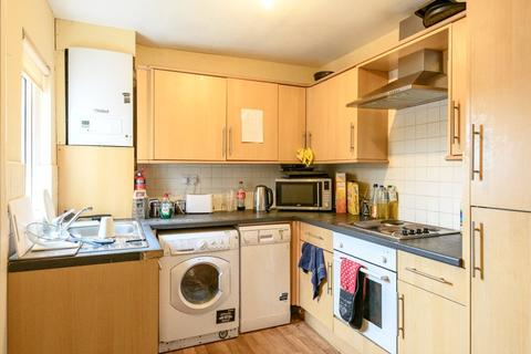 7 bedroom terraced house to rent - Springbank Road, Sandyford, NE2