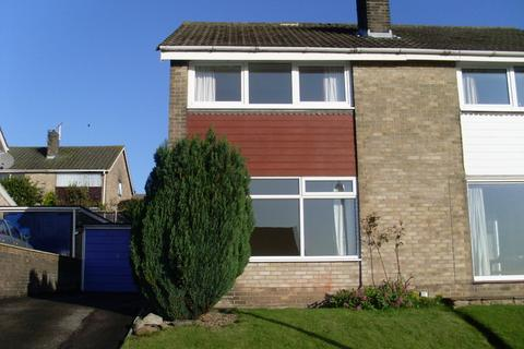 3 bedroom semi-detached house to rent - Ronaldshay Drive, Richmond DL10