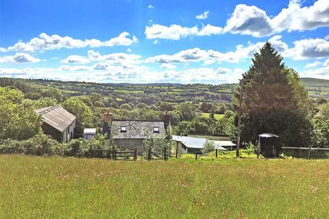 1 bedroom equestrian facility for sale - Cilycwm, Llandovery, Sir Gaerfyrddin