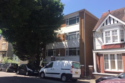 Studio to rent - SELBORNE PLACE, HOVE