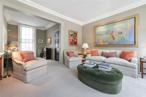 4 bedroom terraced house for sale - Albion Street, Hyde Park, London